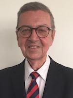 René Pourreau